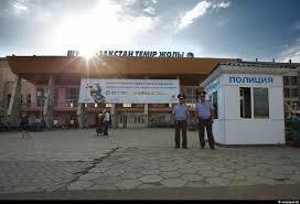 1 млн оралманов приехали в PК за 24 года
