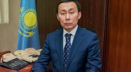 Россельхознадзор написал письмо с претензиями казахстанским властям