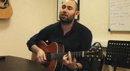 Семен Слепаков презентовал убойную песню на злобу дня