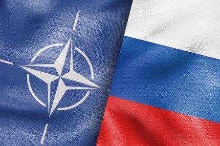 НАТО возобновило работу «горячей линии» с Москвой