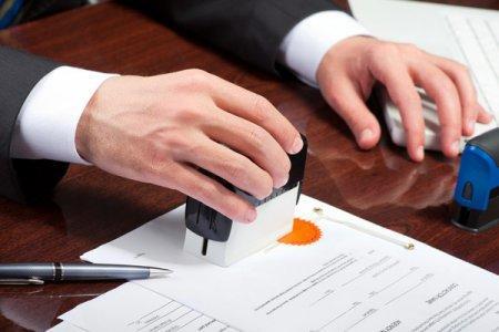 В Казахстане могут сделать общедоступными сведения о купле-продаже недвижимости