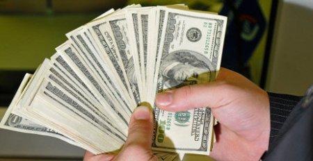 Ломбарды, риэлторы и платежные терминалы попадут под финмониторинг - законопроект