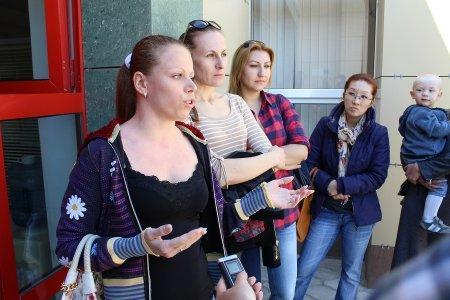 Три детских сада в Актау утратили статус гимназических
