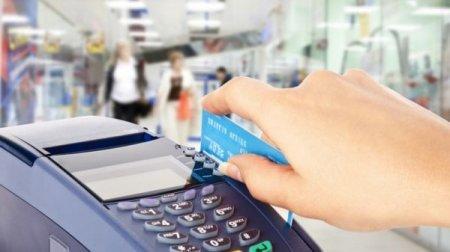 Казахстанцам могут ограничить платежи за рубежом
