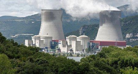 Ученые: В Казахстане необходимости в строительстве АЭС не будет в ближайшие 200 лет