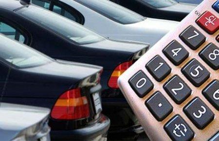 Сколько машин можно ввозить в РК беспошлинно