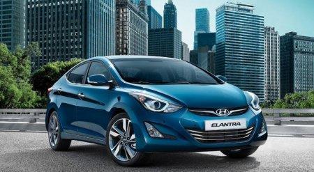 Названы популярные авто по льготному кредитованию в Казахстане