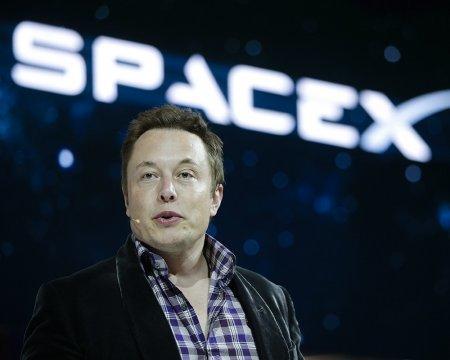 Дом, который построит Маск: каким видит быт будущего создатель Tesla