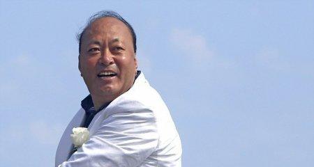 Китайский миллиардер сделал сказочный подарок своим сотрудникам
