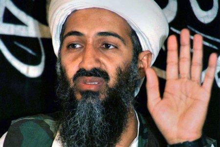Журналист рассказал альтернативную версию убийства бин Ладена