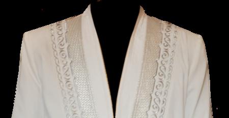 Единая форма одежды введена для имамов Казахстана