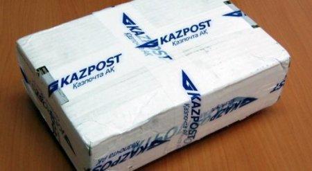 О способах обхода ограничения количества посылок в Казахстан рассказал эксперт