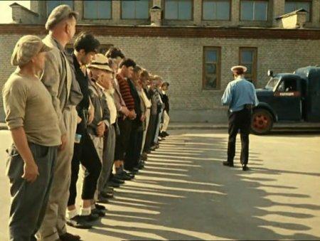 Почему в Казахстане не ведут борьбу с тунеядством