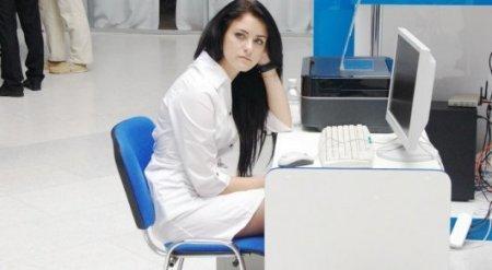 В Казахстане медсестрам передадут часть полномочий врачей