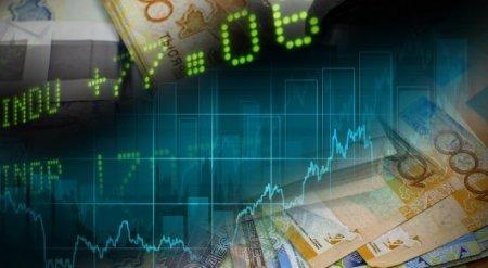 Нацбанк Казахстана одобрил денежно-кредитную политику до 2020 года