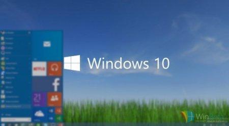 Windows 10 станет последней ОС от Microsoft