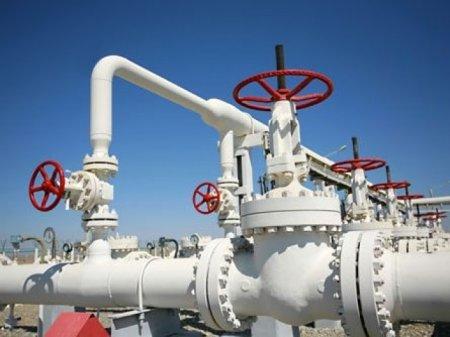 В Мангистауской области сократился объем экспорта нефти