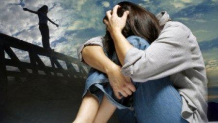 С начала года в стране 73 подростка покончили с собой