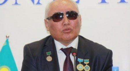 Семья инвалида имеет 42 квартиры в элитных районах Алматы и Астаны