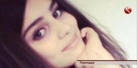 Появились новые детали похищения 18-летней невесты в Павлодаре