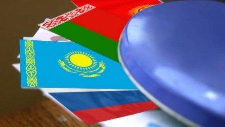 Самая низкая зарплата в странах ЕАЭС в Кыргызстане, самая высокая – в Казахстане