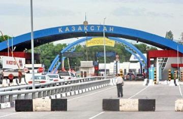 Казахстанские туроператоры грозят ответными мерами из-за экосборов в Кыргызстане