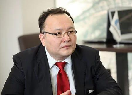 Глава «Казахтелеком»: Телефон каждого казахстанца может прослушиваться