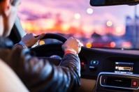Алматинские водители научились обманывать полицейскую технику