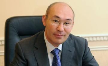 Процесс дедолларизации займет, минимум, 3-5 лет - К. Келимбетов