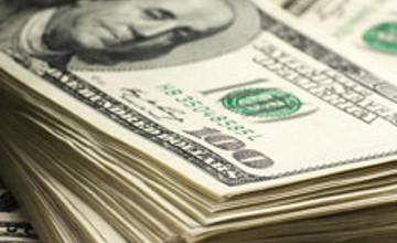 Отменить банковскую тайну в Казахстане предложил депутат Мажилиса
