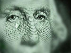 BIS: Мир ждет новый финансовый кризис