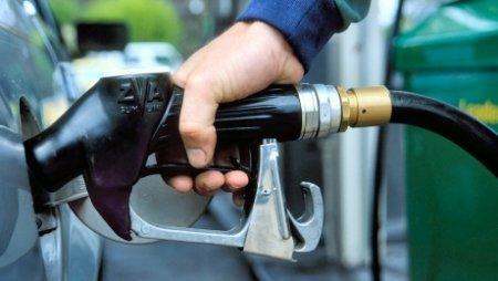 Минэнерго не торопится исправлять ситуацию с бензином