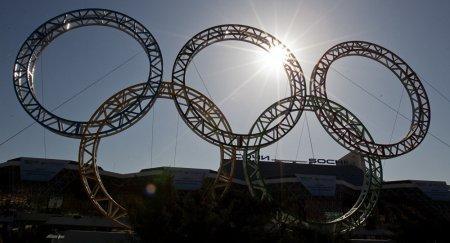 МОК назвал ряд проблем при подготовке Алматы к ОИ-2022