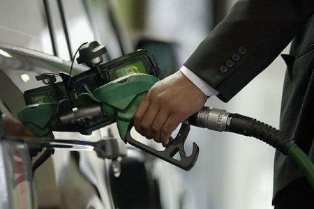 В РК будут выпускать топливо стандарта Евро-5