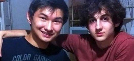 Казахстанского студента Диаса Кадырбаева приговорили в США к 6 годам тюрьмы