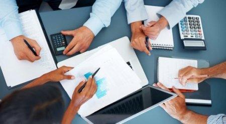 Налоговые проверки сомнительных компаний начнутся в Казахстане