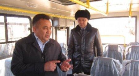 Деньги арестованного актюбинского депутата 5 часов считали на машинках