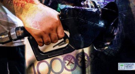 Чиновники в областях создают преступные схемы и берут взятки талонами на бензин