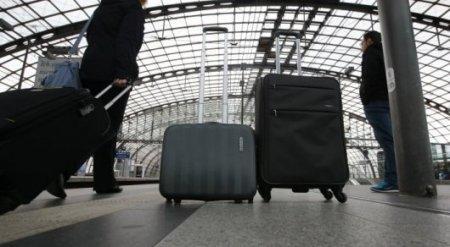 Клиенты проблемной Travelsystem повторно оплачивают отдых - МИР