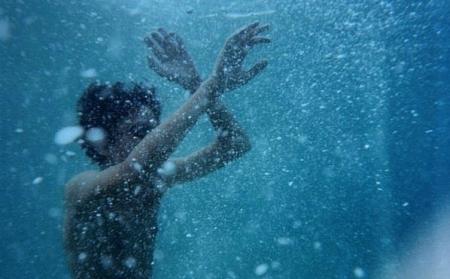 Мужчина утонул в Актобе, пока приятели снимали его на видео