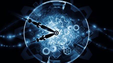 Всемирное время увеличится на одну секунду 1 июля