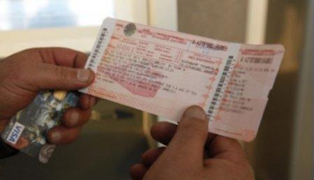 Билеты на поезд теперь можно купить в терминалах QIWI