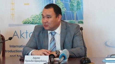 В Актау пройдет международная конференция «Внедрение новых технологий в строительстве и ЖКХ»