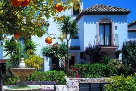 Испания ввела ряд бонусов для покупателей недвижимости