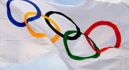 Алматы предоставил финансовые гарантии проведения Олимпиады-2022
