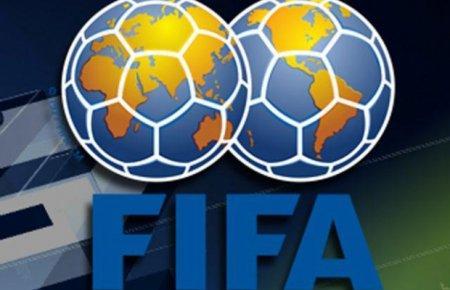 Стала известна дата выборов нового президента ФИФА