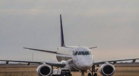 Qazaq Air запустит первые рейсы 1 июля