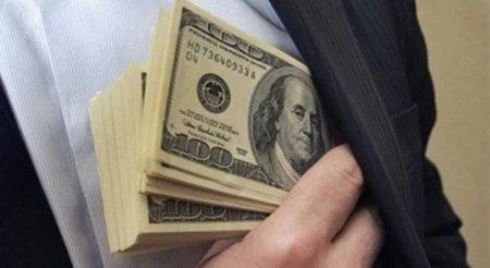 Минфин выявил нарушения в освоении бюджетных средств на 125 млрд тенге