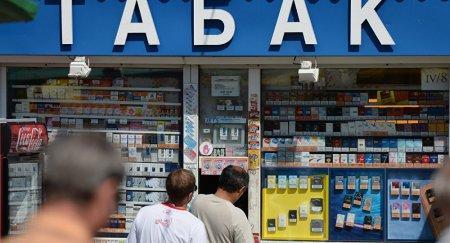 Минздрав РФ предлагает полностью запретить некурительный табак в ЕАЭС