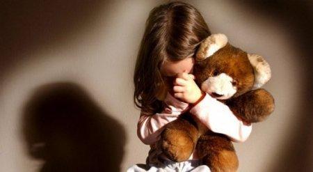 Генпрокурор озабочен всплеском сексуального насилия в отношении детей